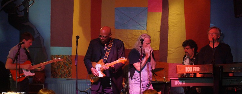 Al Gold Sunday Blues Jam at Hat City Kitchen 20160228 716 (2)