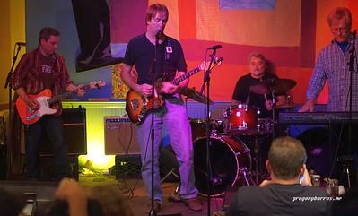Al Gold Sunday Blues Jam at Hat City Kitchen 20161204 040