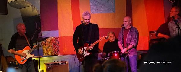 Al Gold Sunday Blues Jam at Hat City Kitchen 20161204 032