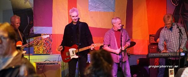 Al Gold Sunday Blues Jam at Hat City Kitchen 20161204 024