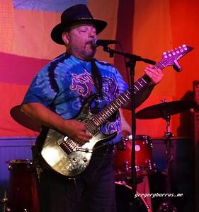 Al Gold Sunday Blues Jam at Hat City Kitchen 20161204 068