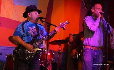 Al Gold Sunday Blues Jam at Hat City Kitchen 20161204 064