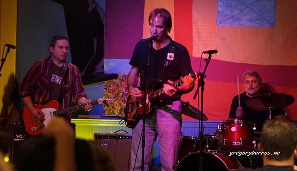 Al Gold Sunday Blues Jam at Hat City Kitchen 20161204 048