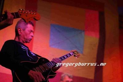 20170108 Al Gold Sunday Afternoon Blues Jam HCK 0308