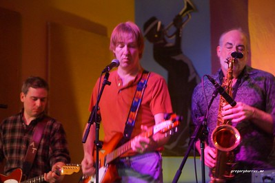 20170219 Hat City Kitchen Blues Jam Afternoons House Band Al Gold 7 Year 186