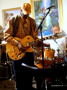 2016101120161010 Andy Lackow Blues Jam 022