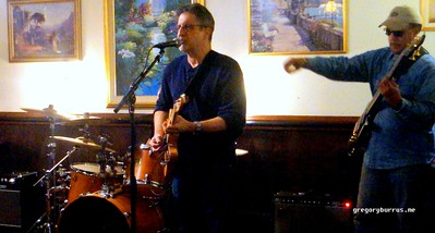 2016101120161010 Andy Lackow Blues Jam 002