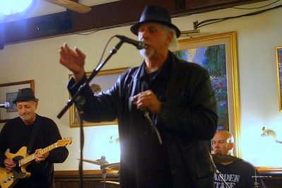 20161010 Andy Lackows Blues Jam 022