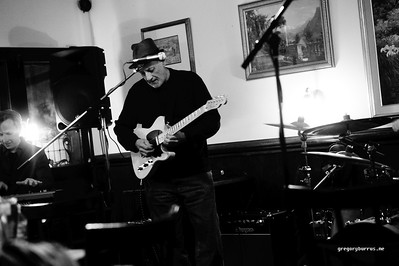 2016101120161010 Andy Lackow Blues Jam 026