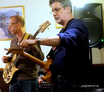 2016101120161010 Andy Lackow Blues Jam 032