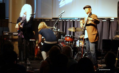 20160605 Mike Gfiot and Friends at SOPAC Blue In The Loft   0016