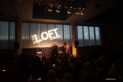 20160605 Mike Gfiot and Friends at SOPAC Blue In The Loft   009