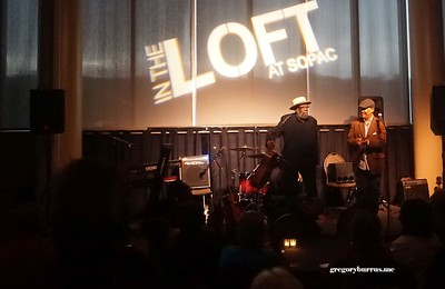 20160605 Mike Gfiot and Friends at SOPAC Blue In The Loft   008