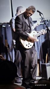 20170115 Sopac Blues Jam 10336
