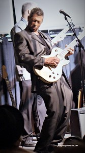 20170115 Sopac Blues Jam 10320