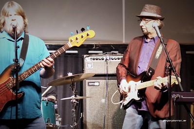 20170115 Sopac Blues Jam 10376
