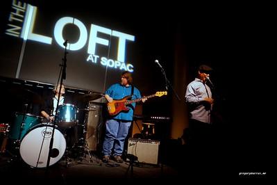 20170115 Sopac Blues Jam 00320