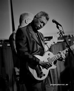 20170115 Sopac Blues Jam 10332