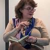 Festival Neue Literatur February 28