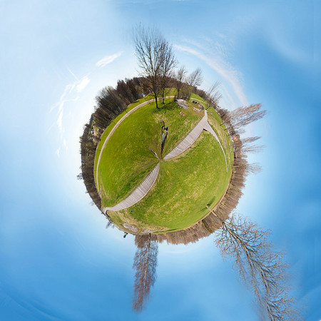 stereographic3