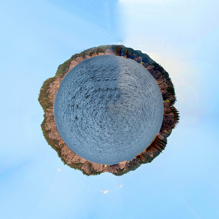 2011-04-22-stereographic2