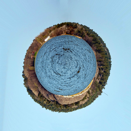2011-04-22-stereographic1