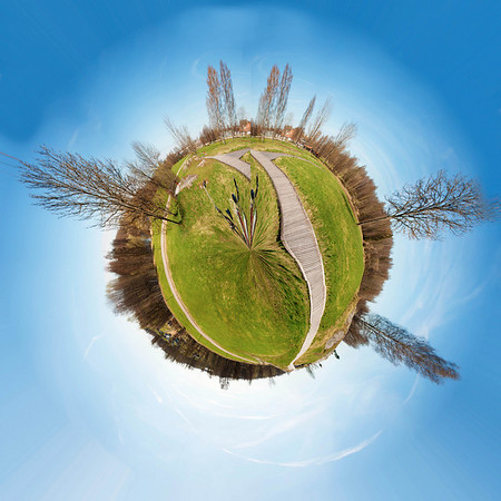 stereographic1