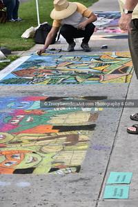 Art Abstracts 081819 TracySaundersArt yes (20)