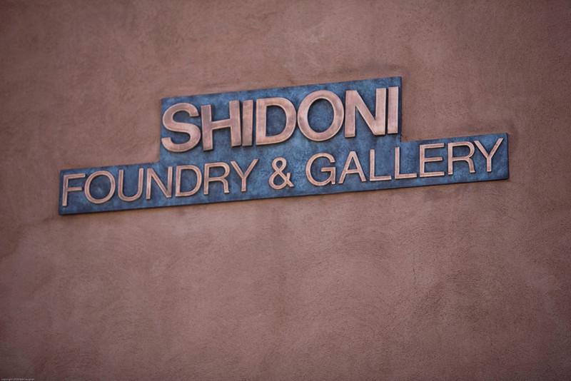 Shindoni-1