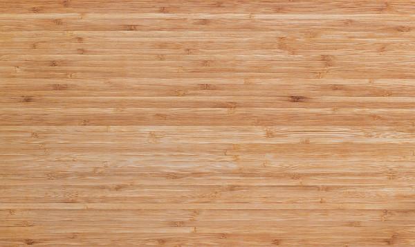 Bamboo wood board