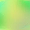 Abstract soft yellow and green background