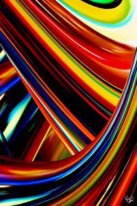 Inner Glass