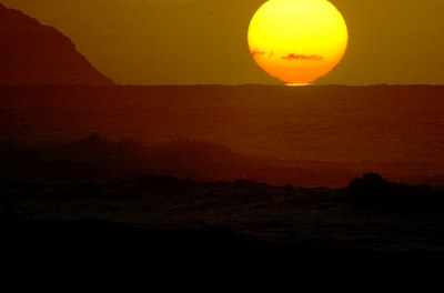 _DSC2638 sunball