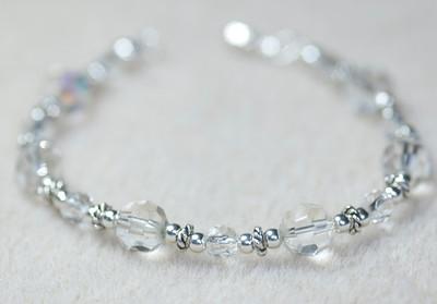 121114 0622m braceletp