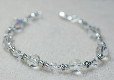121114 0622n braceletp
