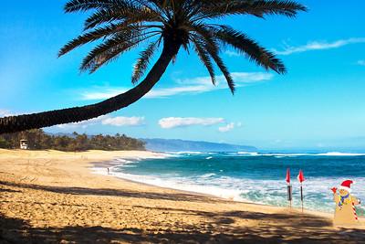 080301 Sandman Sunset Beach PS 18