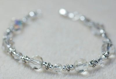 121114 0623o braceletp