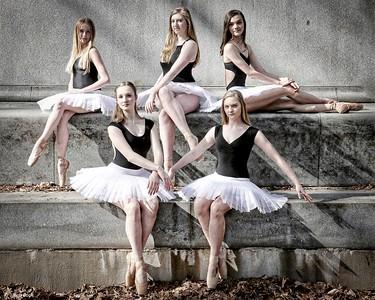 Ballerinas-2017