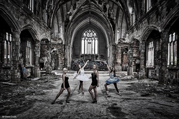 Detroit-2015