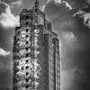 Lasalle Wacker Building
