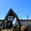 2435 Shelter Island Drive, Point Loma San Diego, CA - 1966 Tiki Architectural Style