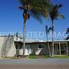 1146 Elm Avenue, Chula Vista, CA - Streamline Moderne Style