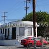154 Tremont Street, Chula Vista, CA - Streamline Moderne Style