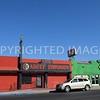 3576 Main Street, Barrio Logan San Diego, CA - Streamline Moderne Style