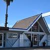 2353 Shelter Island Drive, Point Loma San Diego, CA - 1962 Pearson Marine, Tiki Architectural Style