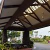 3399 Mission Boulevard, Mission Beach San Diego, CA - 1958 Catarmaran Hotel, Tiki Architectural Style