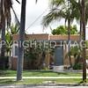 703 F Street, National City, CA - Streamline Moderne Style, E.J. Christman, architect