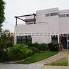 4754 Santa Cruz Street, Ocean Beach San Diego - 1930's remodeled Streamline Moderne Style