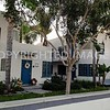 525 Orange Avenue, Coronado, CA - 1940's Streamline Moderne Style