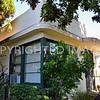 4347-4351 Oregon Street, Normal Heights San Diego, CA - 1930's Streamline Moderne Style